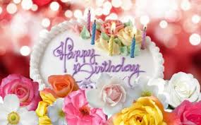 happy birthday greeting cards hd greeting card examples and
