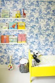 25 Best Nursery Wall Decals by 25 Best Nursery Wallpaper Images On Pinterest Nursery Wallpaper