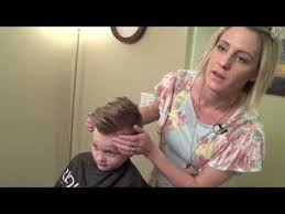 boy haircuts at home 28 best hair images on pinterest hairstyles braids and bale real