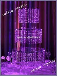 wedding cake model gorgeous layered cake stand decoration wedding cake model