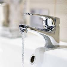 moen kitchen faucet models lumaxhomes