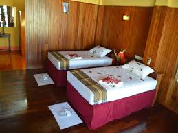 ngapali hotels myanmar great savings and real reviews