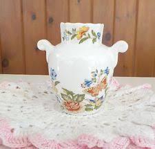 Aynsley China Cottage Garden Vase Mrsh1 Ipf3y7qzrjtpceepa Jpg