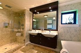 design tips for remodeling your bathroom