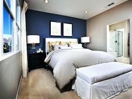 accent wall paint ideas accent wall ideas 114 accent walls ideas bedroom accent wall ideas