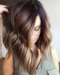 best 25 redken hair color ideas on pinterest redken shades