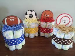 how to make diaper cake for baby shower instructions u2014 fitfru style
