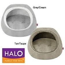 small pet beds hooded dog beds foter
