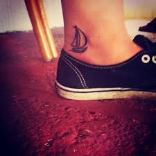 download small yacht tattoo danielhuscroft com
