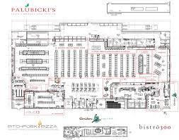 palubicki u0027s family market u0026 spirits tour
