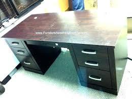sauder palladia executive desk sauder executive desk nikejordan22 com