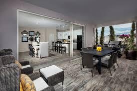 new homes in mesa az dahlia pointe plan 1712 patio open open