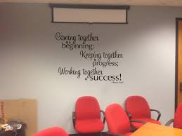 service spotlight graphic word walls alabama graphics