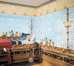 31 best pirate bedroom ideas images on pinterest pirate room