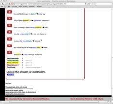Prentice hall geometry homework help   Ict ocr coursework help