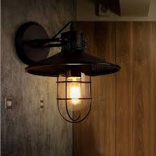 Edison Wall Sconce Industrial Wall Sconce Designs Shades Of Light In 15