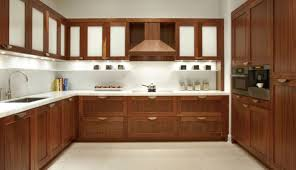 how much does kitchen cabinets cost kitchen average cost of kitchen island distinctive how much does