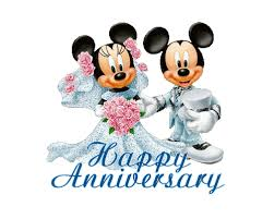 wedding wishes animation free happy anniversary animated gif free clip free