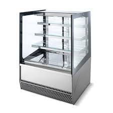 Food Display Cabinet Chiller For Sale Singapore Isa Gelato Ice Cream Showcase Display Cabinet Pastry Cafe