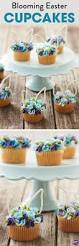 Decorate Easter Cakes Cupcakes 25 best easter cupcakes ideas on pinterest easter cake easter