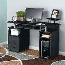 Best Workstation Desk Best Mobile Computer Desk Ideas On Floating Table Design In Html