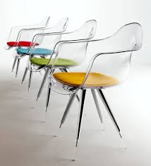 Buy Armchair by Buy Armchair Seatpads 212concept