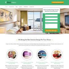 best landing page wordpress themes premiumcoding