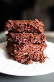 37 calorie brownies and no i u0027m not kidding broma bakery
