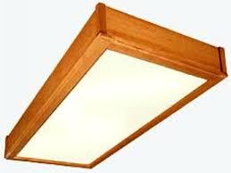 Kitchen Light Cover Kitchen Fluorescent Light Covers Visionexchange Co