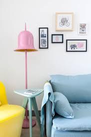 Punch Home Design Studio Upgrade Pastel Punch Design Addicts Platform Australia U0027s Most Popular