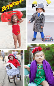 Cute Halloween Costumes 1 Boy Adorable Toddler Dresses Cutest Halloween Costumes