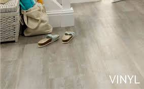 reed interiors wood flooring design rugs carpets in santa barbara