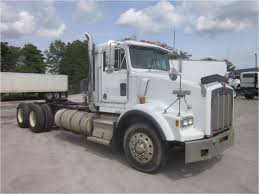 kenworth truck cab kenworth trucks in pelzer sc for sale used trucks on buysellsearch