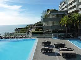 chambre d hote cap d ail appartement appt 5 personnes vue mer piscine costa plana cap d ail