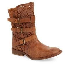 womens xelement boots biker boots