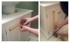 small bathroom diy ideas small bathroom ideas diy bathroom cabinet decorating improvements