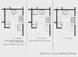 shop with apartment plans plan design amazing shop plans with living space home design new