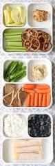 the ultimate beginners guide to clean eating snacks third and