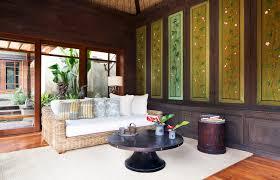 Ritz Carlton by Mandapa A Ritz Carlton Reserve Ubud Bali Luxury Hotels