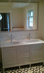 Furniture For The Bathroom by 75 Best My Bathroom Images On Pinterest Bathroom Ideas Kitchen