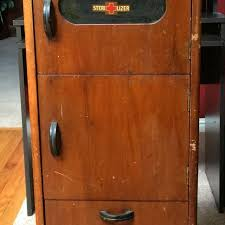 cabinet shop for sale find more barber shop sterilizer cabinet these cabinets were widely