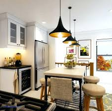home decor interiors modern style interiors modern design cool themed rooms