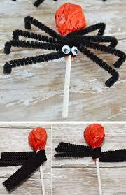 Preschool Halloween Craft Ideas - 15 best preschool crafts images on pinterest halloween crafts