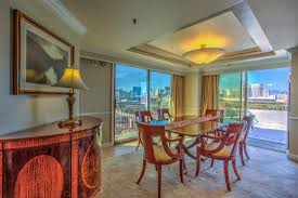 Interior Design Convention Las Vegas Presidential Suite Picture Of Embassy Suites By Hilton