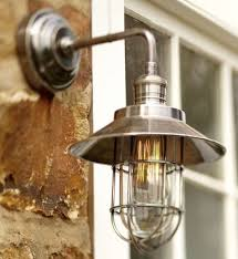 Sconce Fixture Marine Sconce Outdoor Sconces And Lanterns Lighting The Way