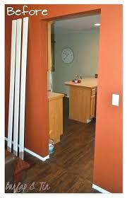 Repair Interior Door Frame Molding Around Door Frame Door Frame Trim Molding Door Frame