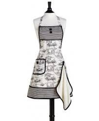 104 best apron ideas images on aprons