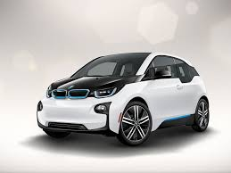 bmw usa lease specials californians lease a bmw i3 for about 130 month 0 yes