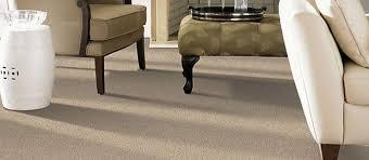 Carpet And Laminate Flooring Flooring At Fabric Town Interiors Carpet Laminate And Rugs