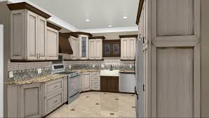 Best Cabinet Design Software by Best 25 Painted Gray Cabinets Ideas On Pinterest Gray Kitchen